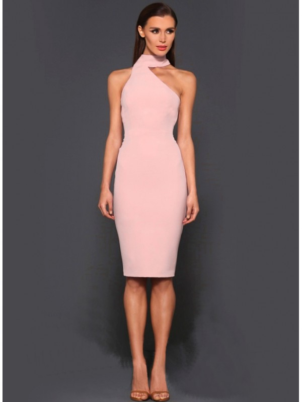 Αποτέλεσμα εικόνας για φορεματα ανοιξη 2018 με ενα ωμο